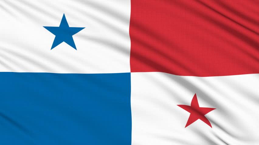 Panama STM updates